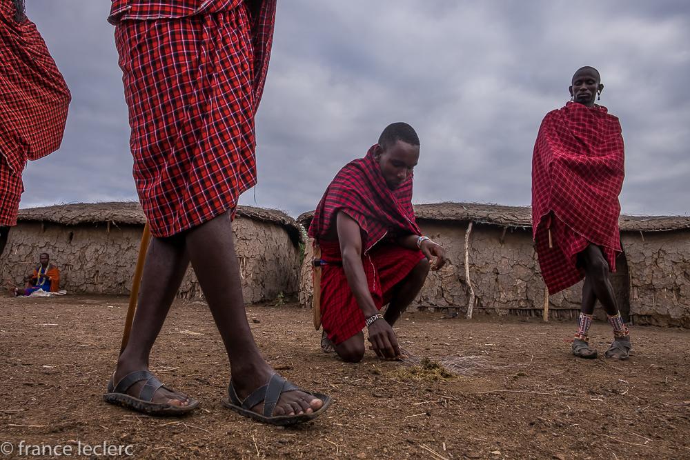 Maasai (22 of 29)