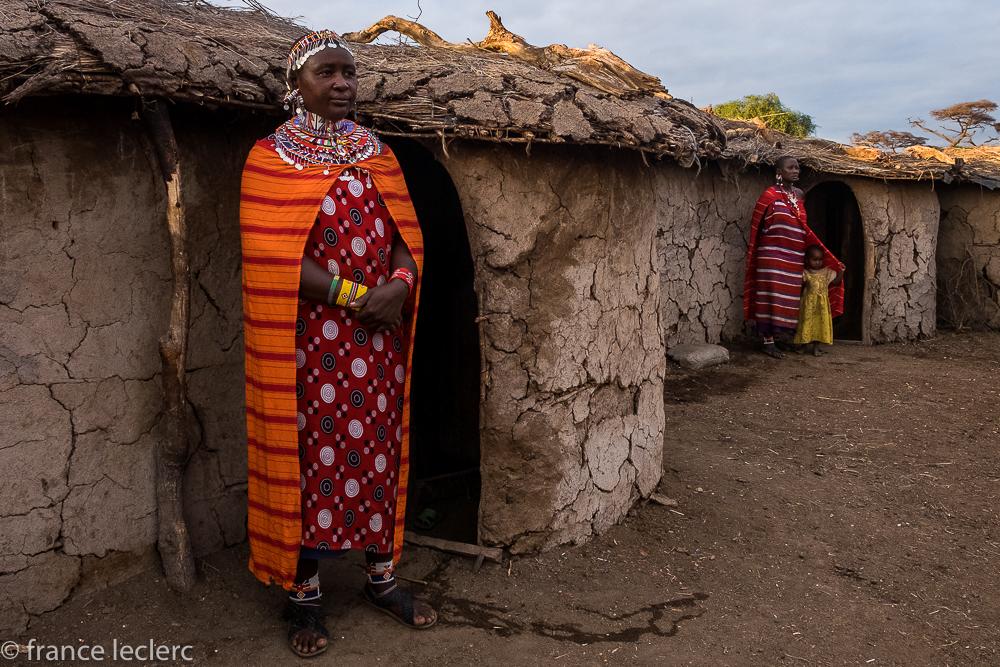 Maasai (23 of 29)