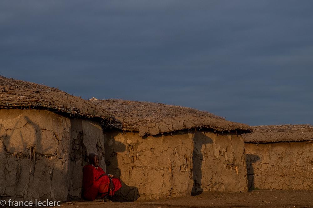 Maasai (24 of 29)
