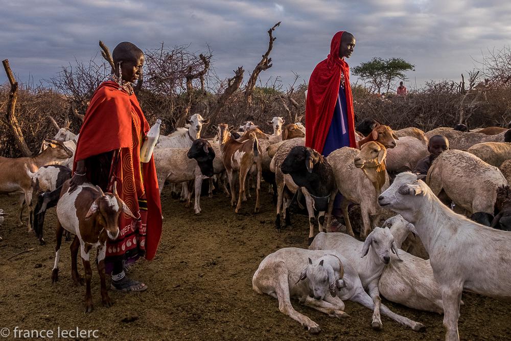 Maasai (26 of 29)