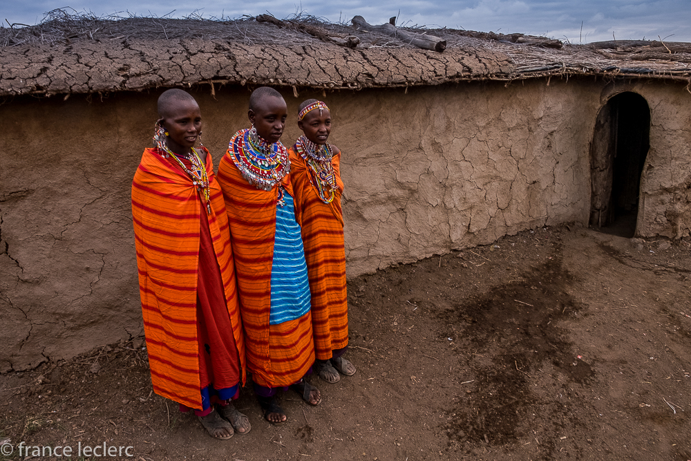 Maasai (27 of 29)