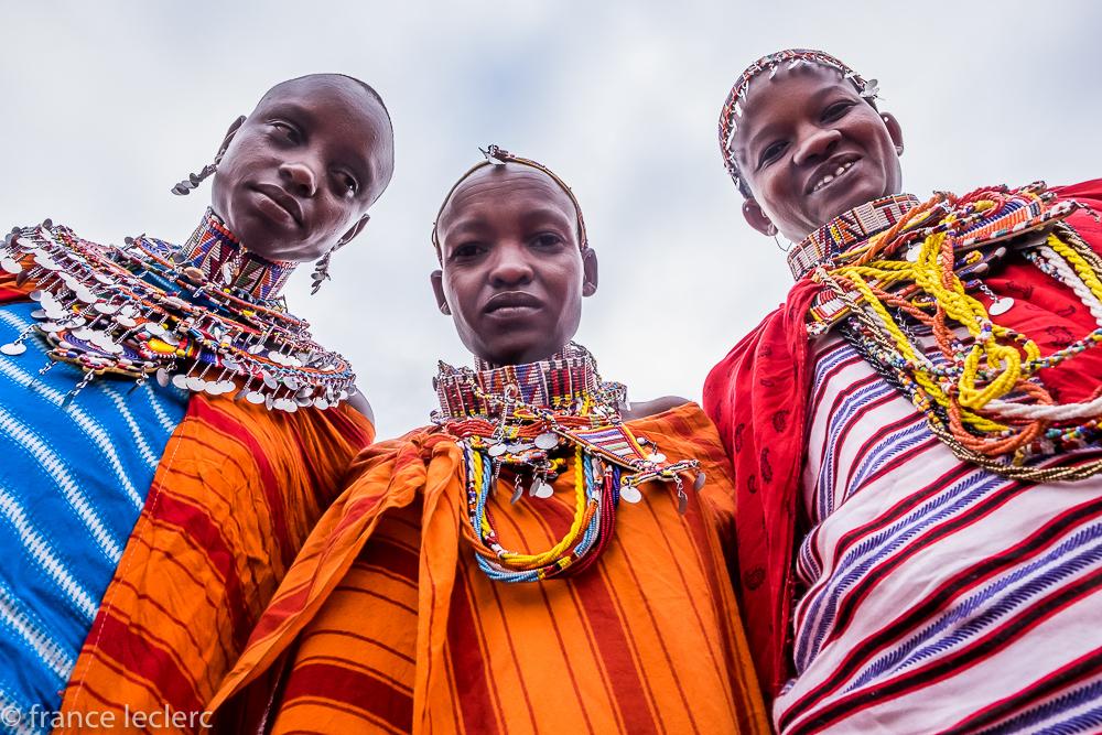 Maasai (28 of 29)