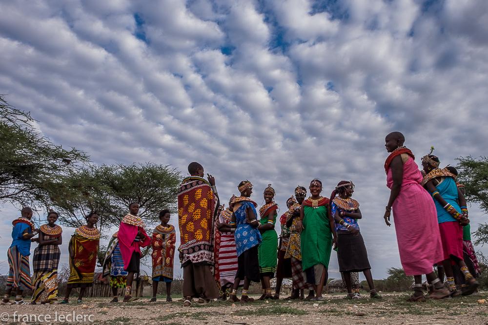 Samburu (10 of 23)