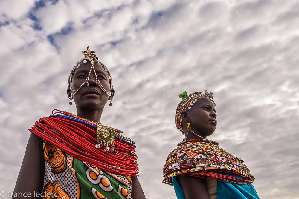 Samburu (11 of 23)