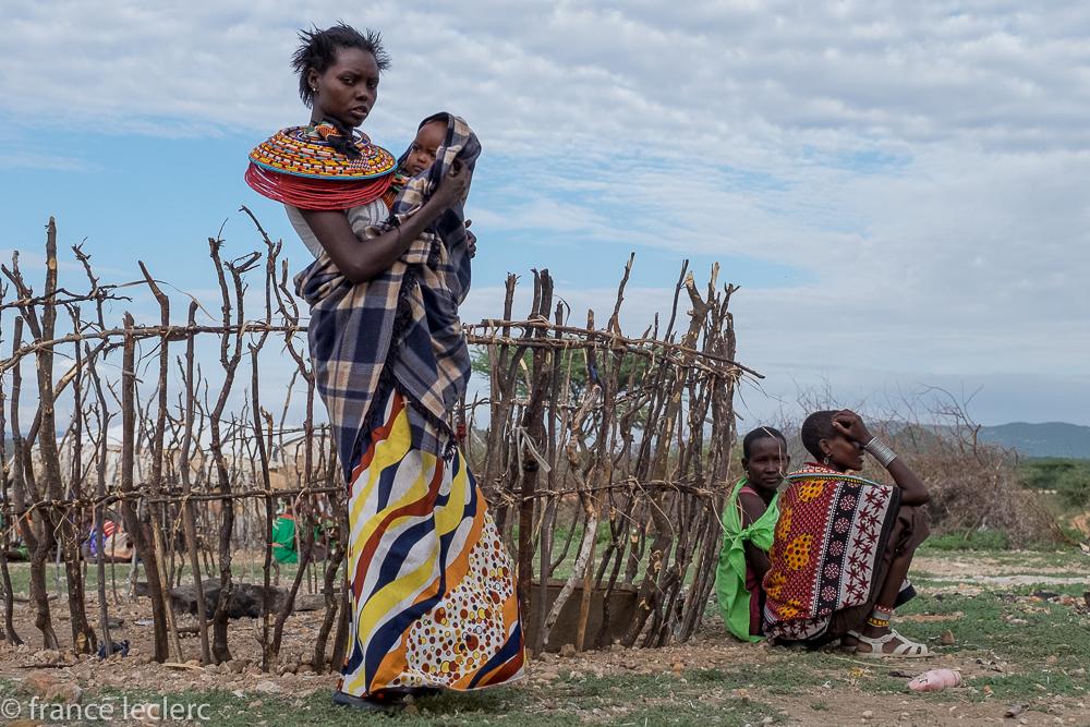 Samburu (12 of 23)