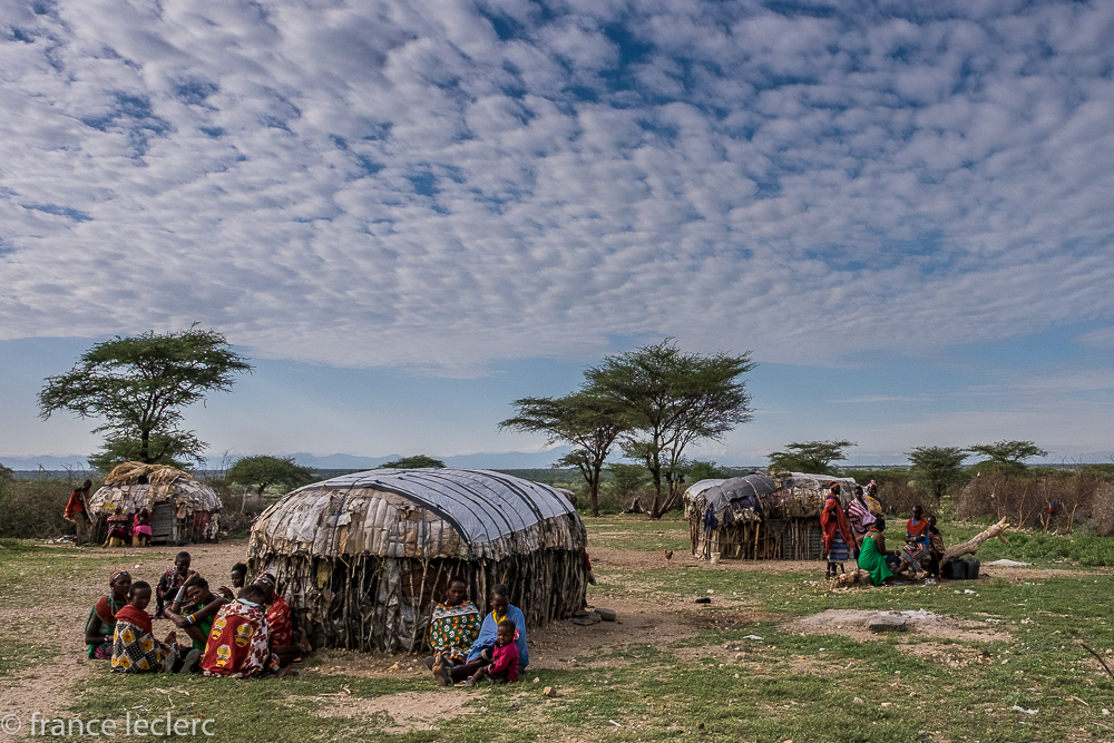 Samburu (13 of 23)