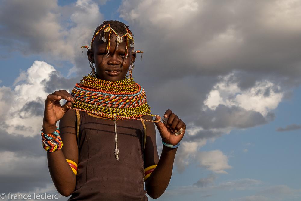 Samburu (15 of 23)