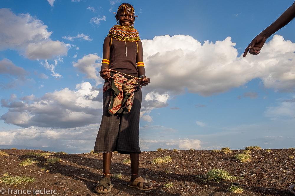 Samburu (16 of 23)