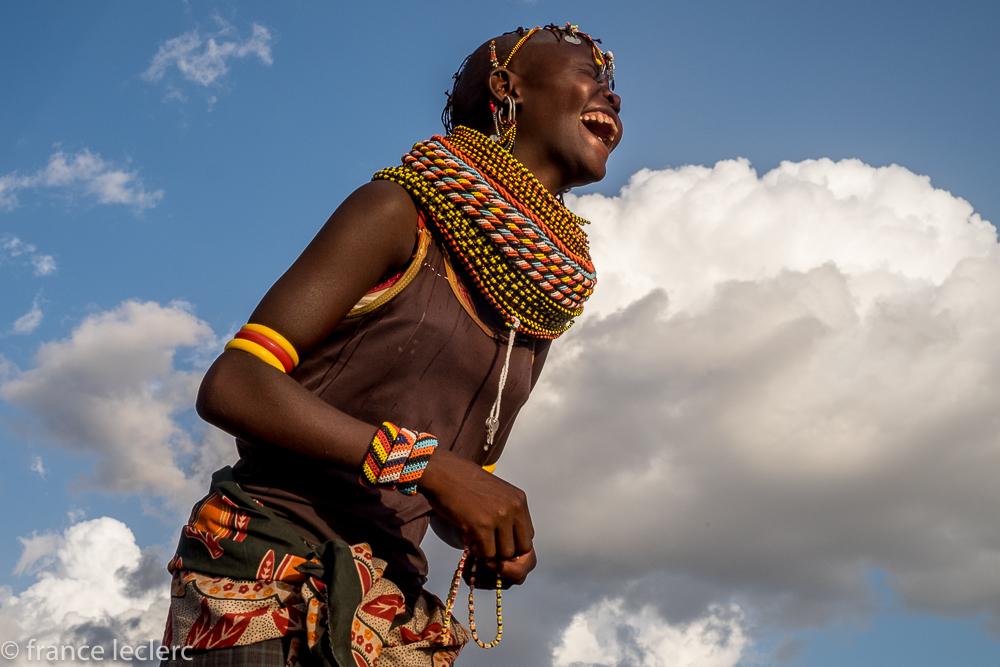 Samburu (17 of 23)