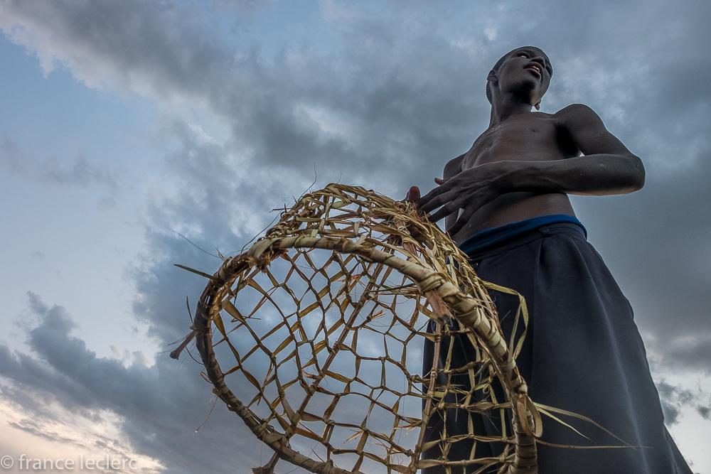 Samburu (18 of 23)