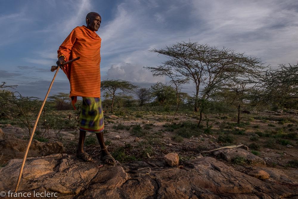 Samburu (2 of 23)