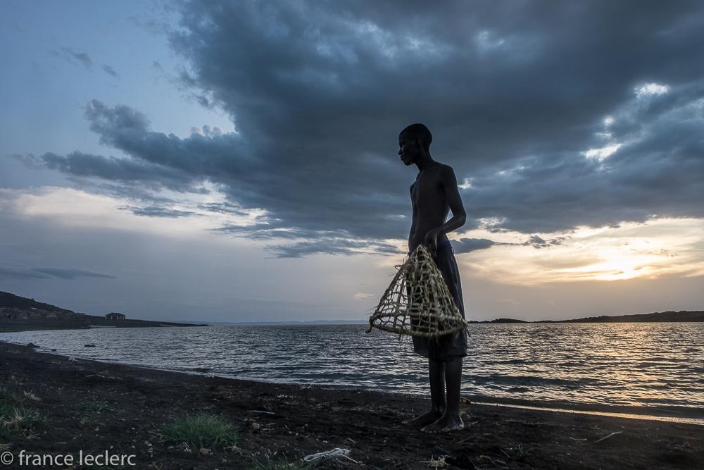 Samburu (23 of 23)