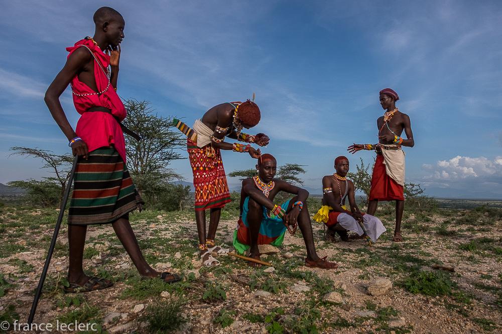 Samburu (3 of 23)