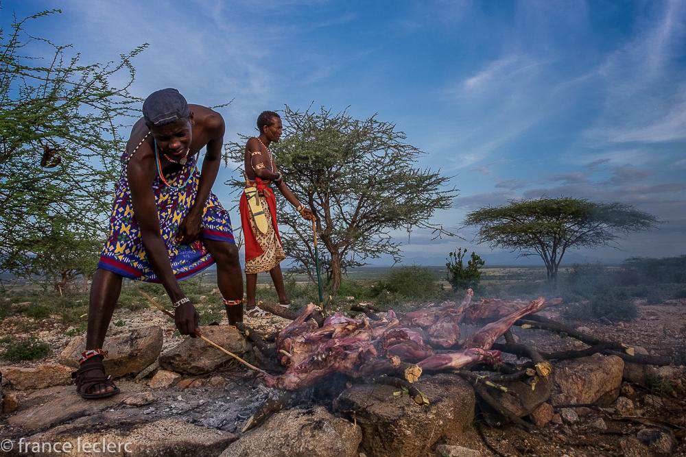 Samburu (4 of 23)