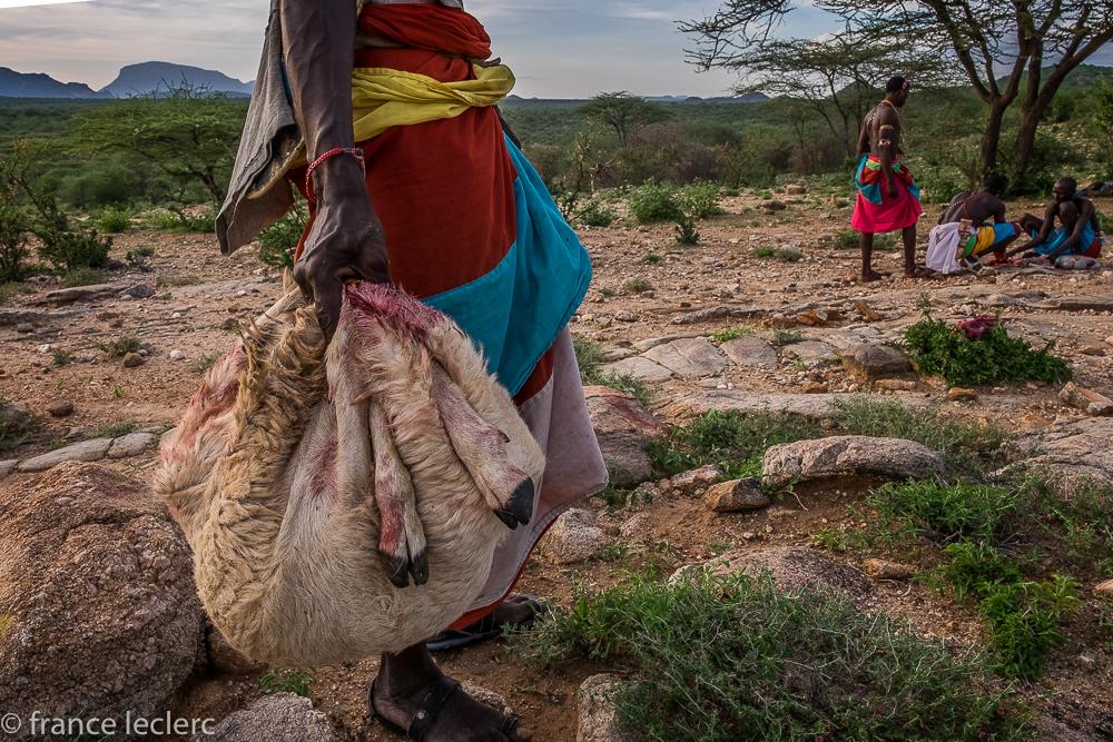 Samburu (5 of 23)