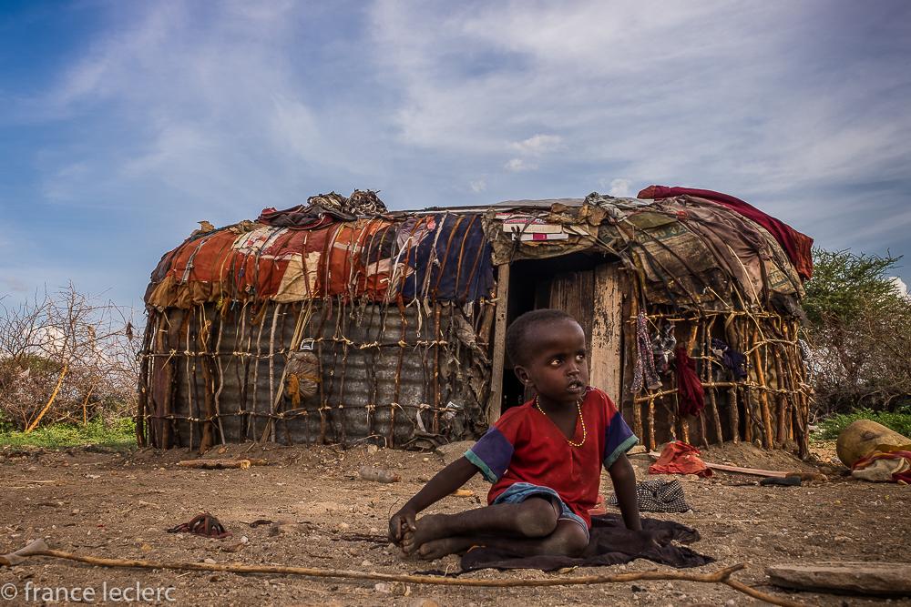 Samburu (6 of 23)