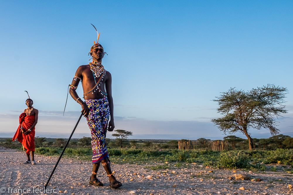 Samburu (7 of 23)