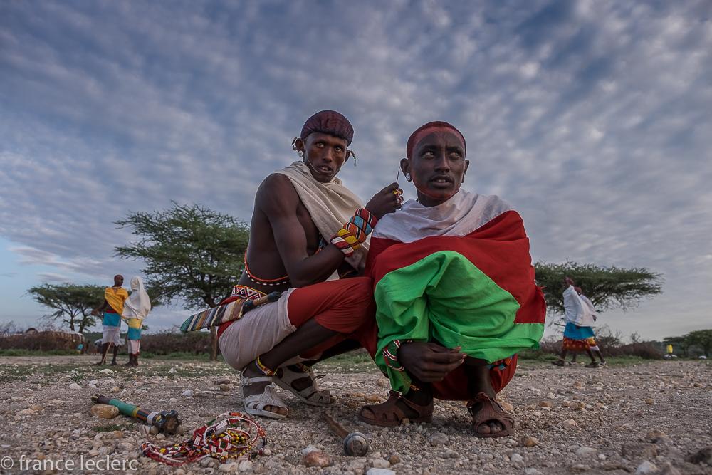 Samburu (8 of 23)