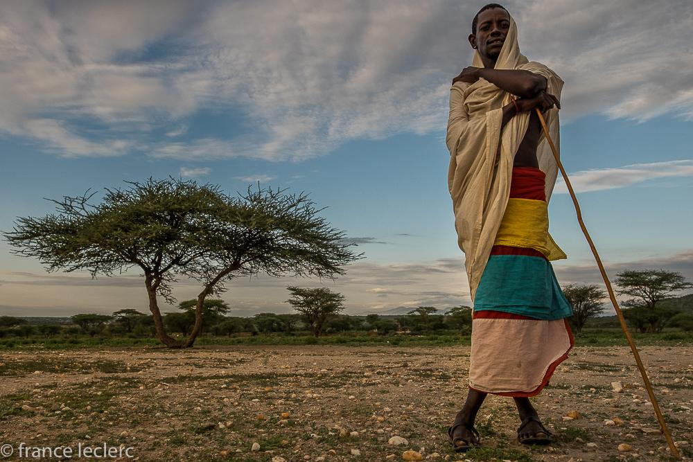 Samburu (9 of 23)