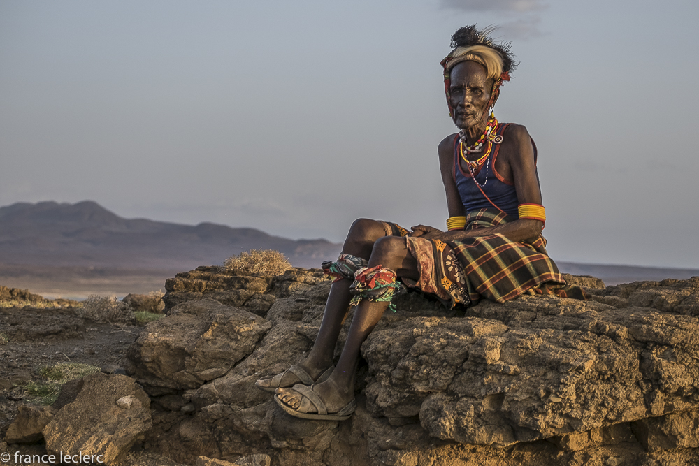 Turkana_(26_of_28)