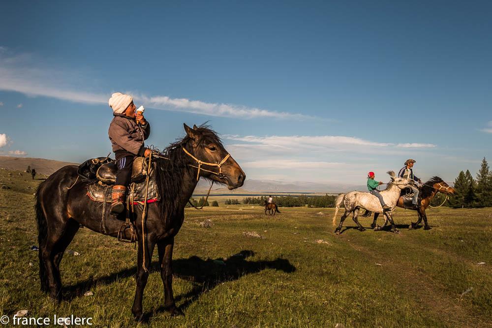 Mongolia-12-of-30.jpg