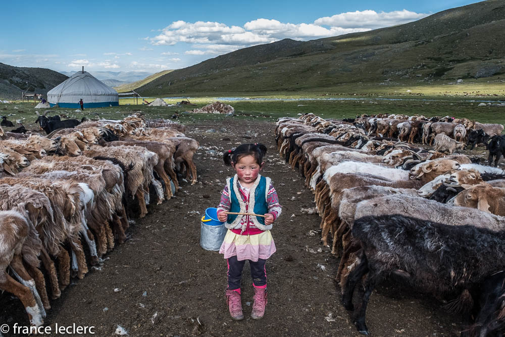 Mongolia-16-of-30.jpg