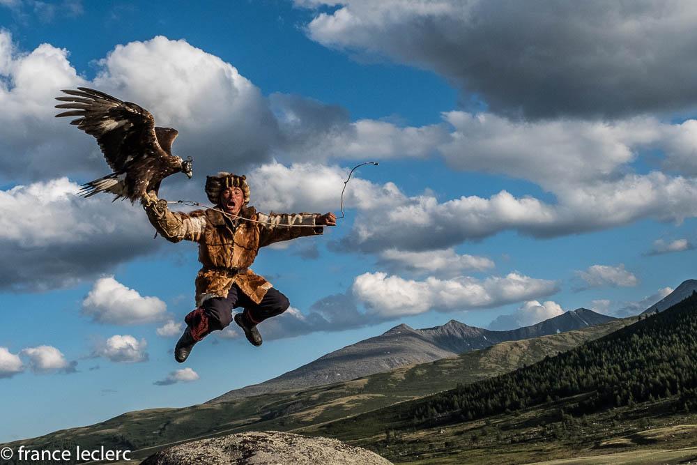 Mongolia-28-of-30.jpg
