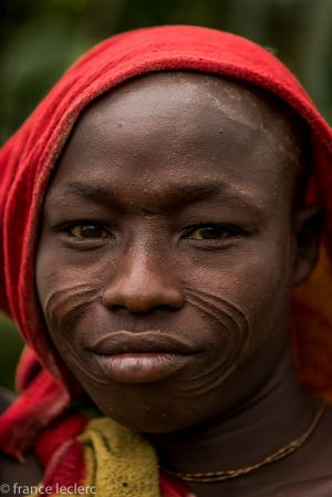 Omo Valley N (13 of 27).jpg