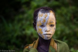 Omo Valley N (14 of 27).jpg