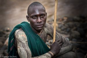 Omo Valley N (15 of 27).jpg
