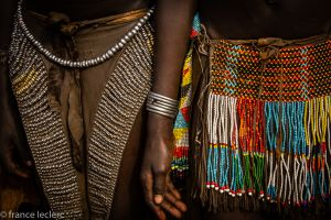 Omo Valley N (20 of 27).jpg