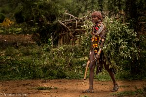 Omo Valley N (21 of 27).jpg