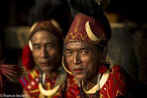 Nagaland_(10_of_26).jpg