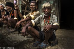 Nagaland_(14_of_26).jpg