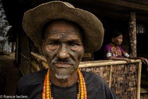 Nagaland_(1_of_26).jpg