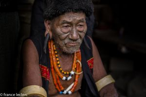 Nagaland_(3_of_26).jpg